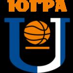 Баскетбольный клуб Университет Югра Сургут