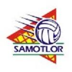 Волейбольный клуб «Югра-Самотлор»