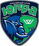 Yugra-khanty-mansiysk-logotip-khl