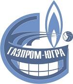Волейбольный клуб «Газпром-Югра»