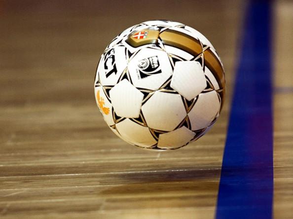 Мини футбол мяч футзал