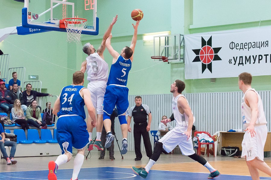 Никола Лепоевич Сургут 2015-2016