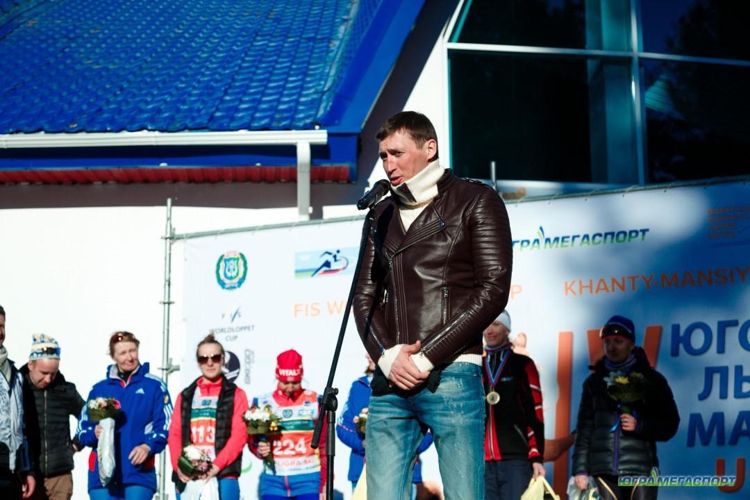 Александр Легков -биатлонисты в жизни