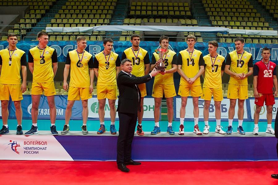 волейбольный клуб университет фото