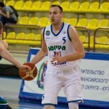 Никола Лепоевич баскетболист