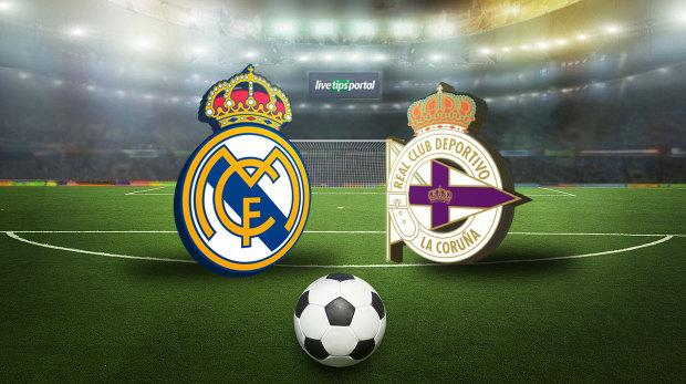 Последний тур станет решающим в определении победителя испанского чемпионата. В случае неудачи Барселоны и победы Реала, именно сливочные возьмут первое место.