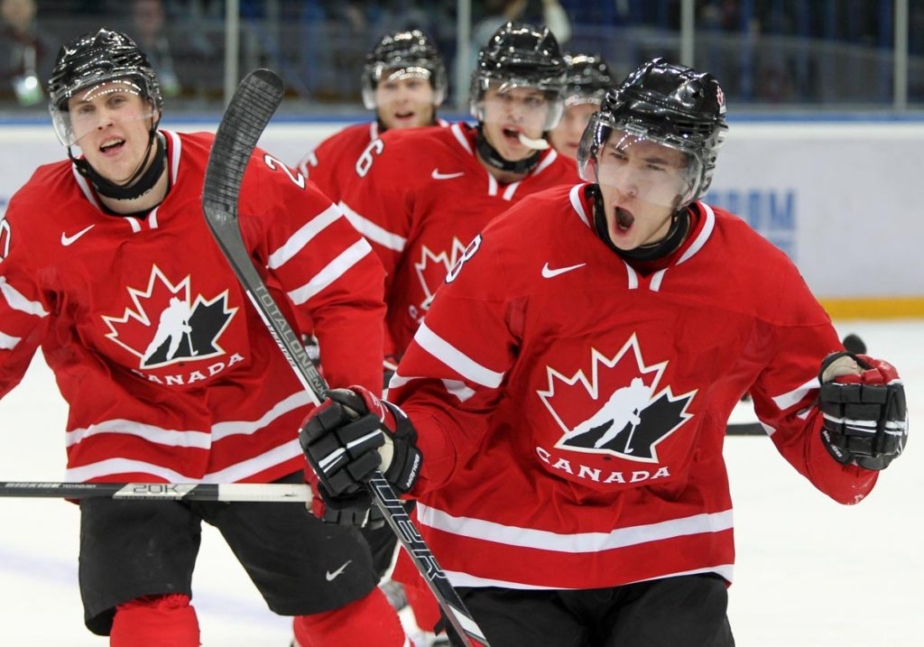 ode to hockey Ode to hockey by admin in essay samples on november 11, 2017 nothing can compare to scoring a game winning goal to a hockey player is like winning the lottery.