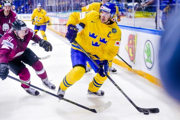 Норвегия Швеция 14 мая чемпионат мира по хоккею