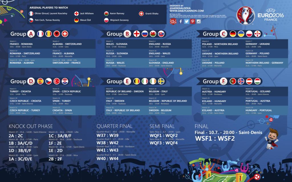 Турнирная таблица чемпионата испании 2016 2017 расписание