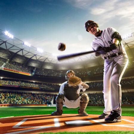 Бейсбол набирает популярность по всему миру. В ближайшей перспективе планируется добавить бейсбол в программу Олимпийских игр.