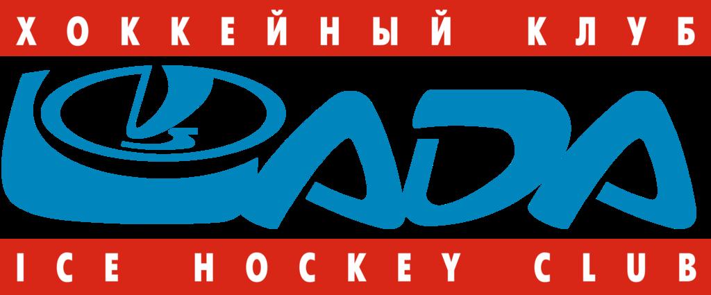 Лада 2016-2017