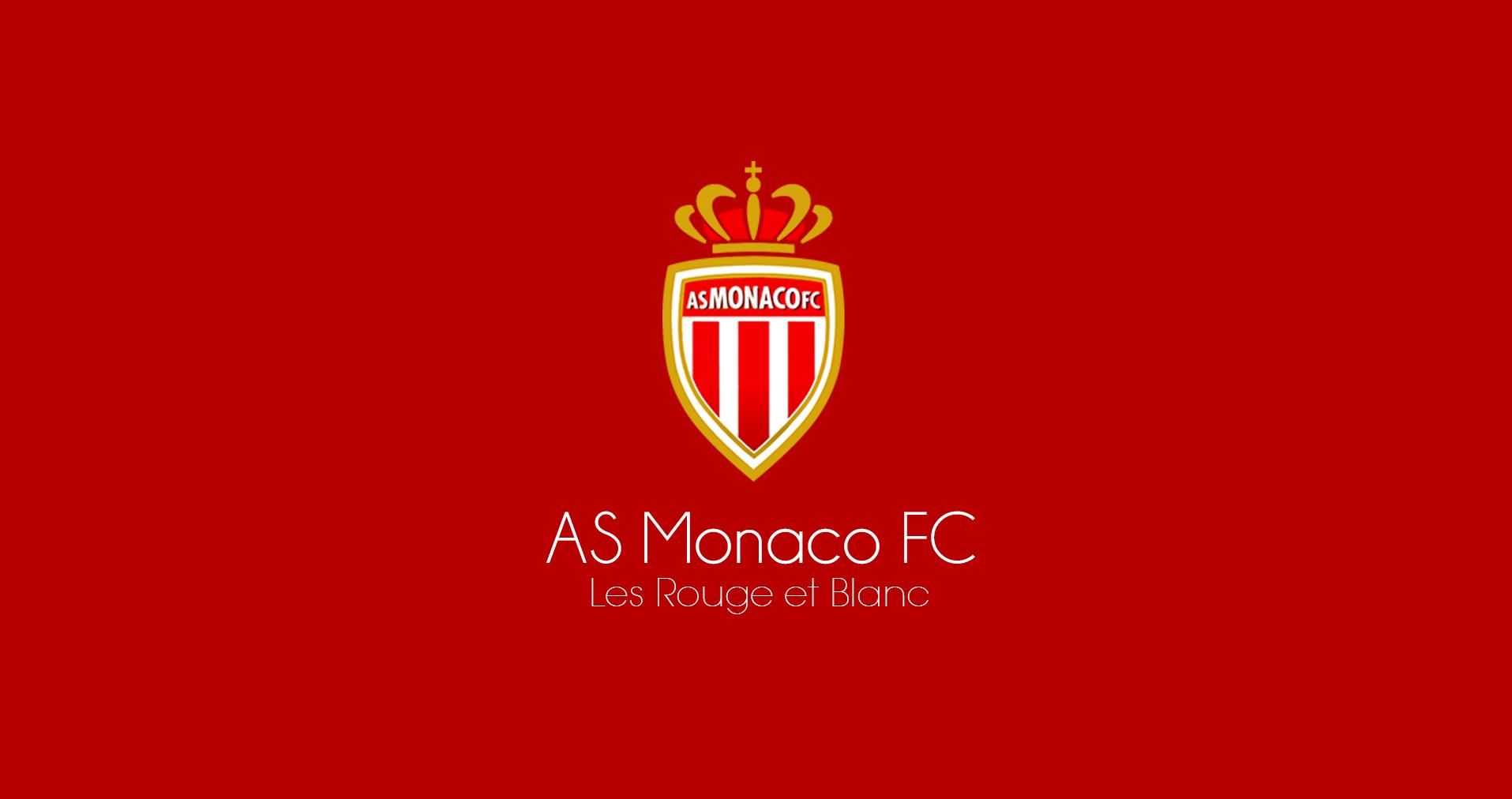 Футбольный клуб Монако 2016-2017 расписание