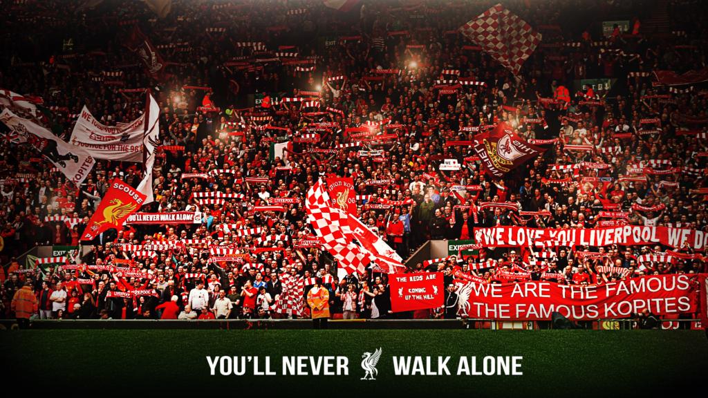 Ливерпуль 2016-2017