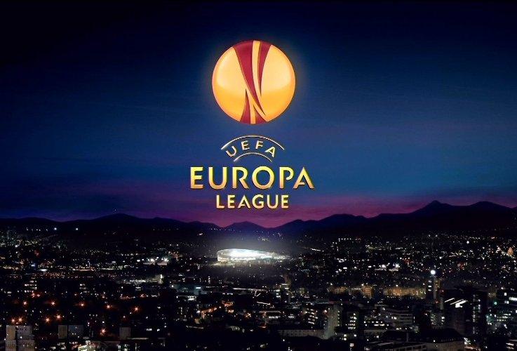 Ставки на Лигу Европы 2017