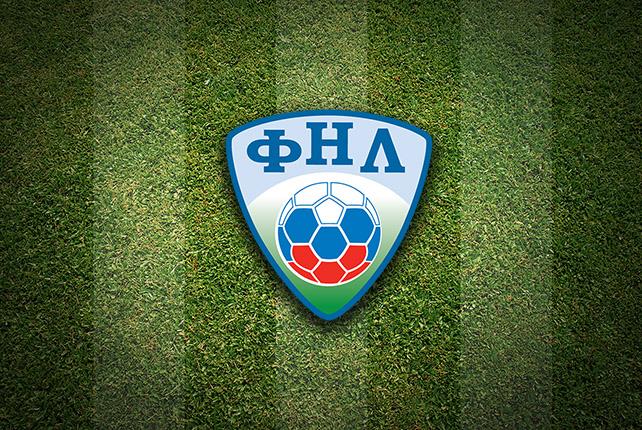 Сможет ли Динамо и Кубань вернутся в Премьер-лигу?