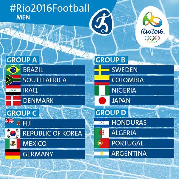 Печать олимпиады группы