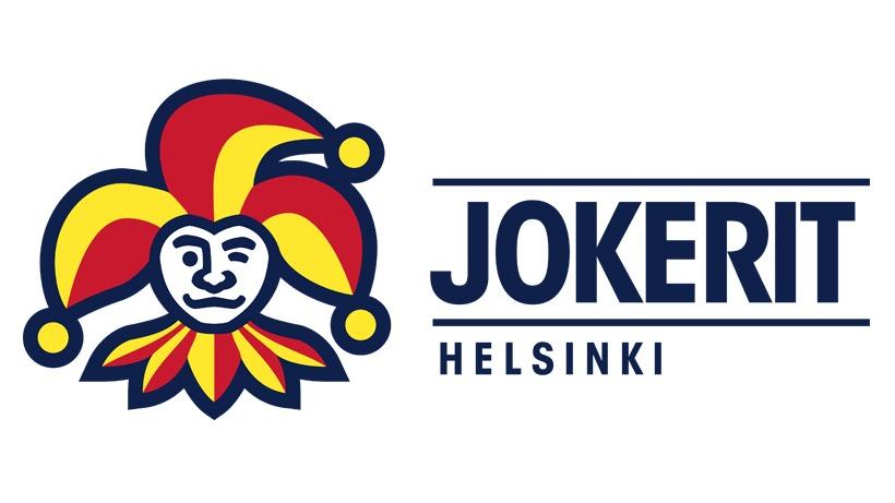 Йокерит 2016-2017