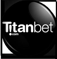 Титанбет доступ к букмекерской конторе