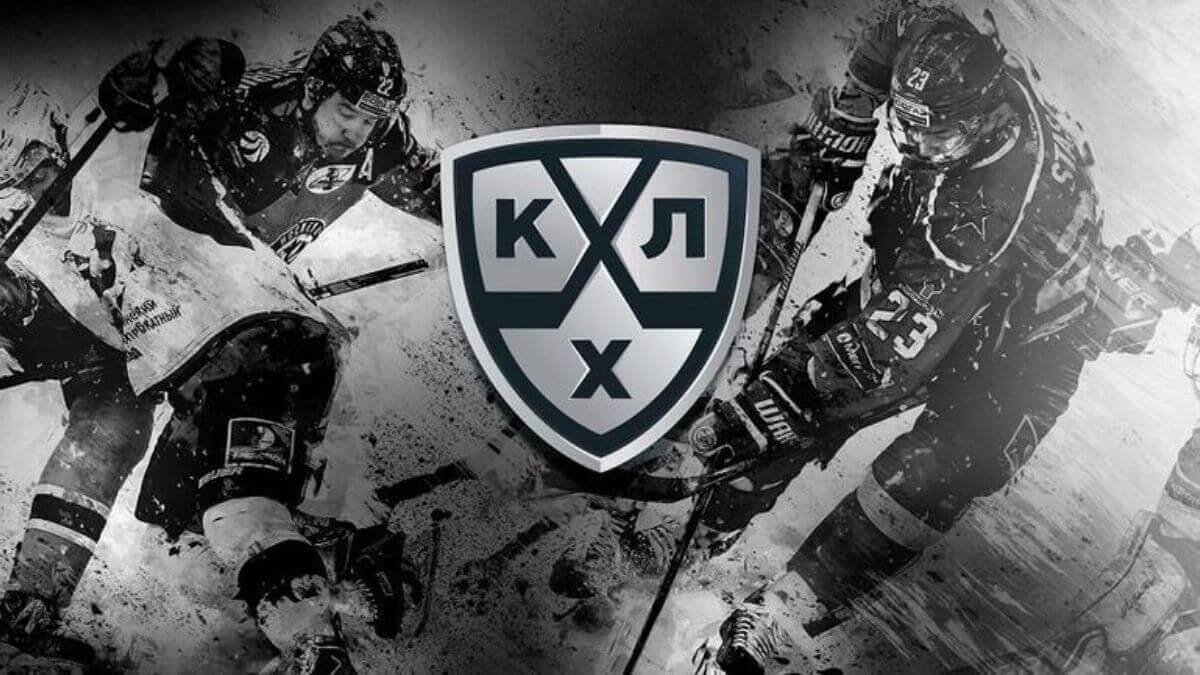 Металлург Новокузнецк - Медвешчак 11 сентября 2016