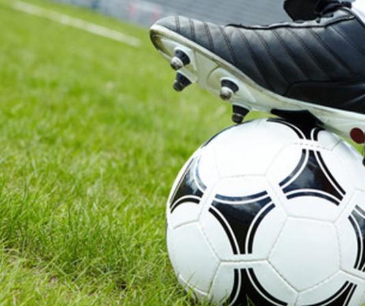 Программы ставок на спорт вилки — Rubeting