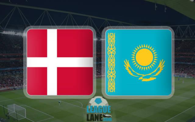 denmark-vs-kazakhstan-match-preview-prediction-european-world-cup-qualifier-11th-november-2016