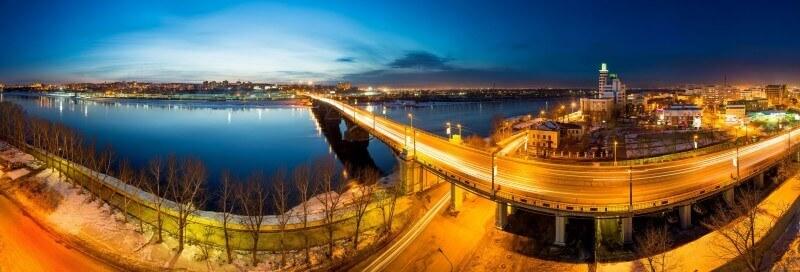 Букмекерские конторы в Иркутске