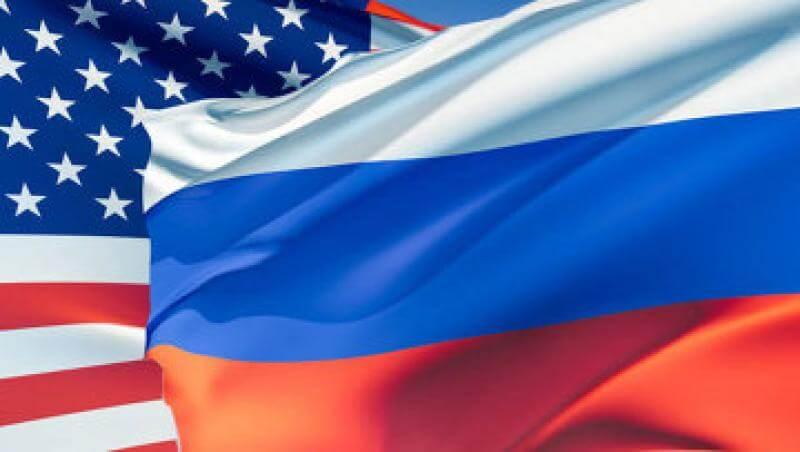 Анонс игры МЧМ Россия - США