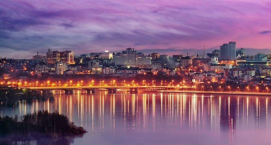 Букмекерские конторы в Омске