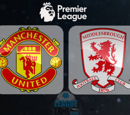 анонс игры чемпионата Англии по футболу 31 декабря 2016 года Манчестер Юнайтед - Мидлсбро
