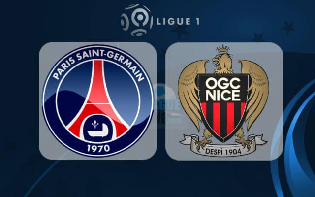 ПСЖ - Ницца 11 декабря 2016 года анонс игры французского чемпионата по футболу