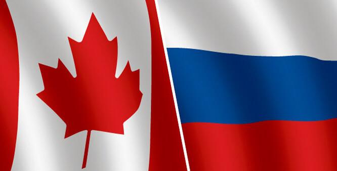Анонс игры ЧМ-2017 до 20 лет Канада - Россия 27 декабря 2016 года