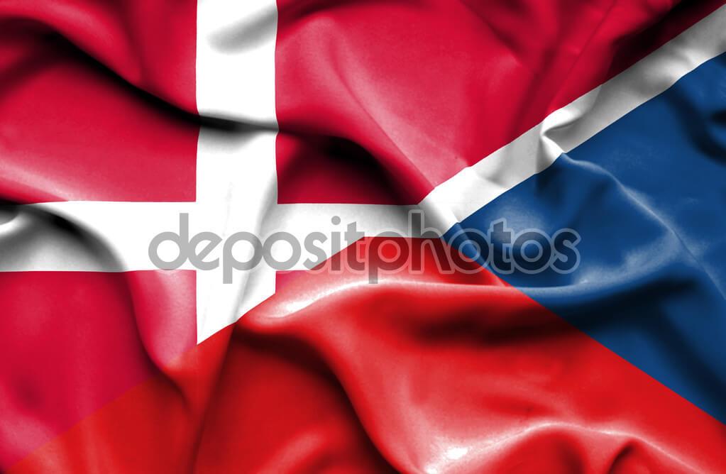 Дания - Чехия 29 декабря 2016 года анонс игры