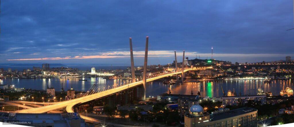 Букмекерские конторы во Владивостоке