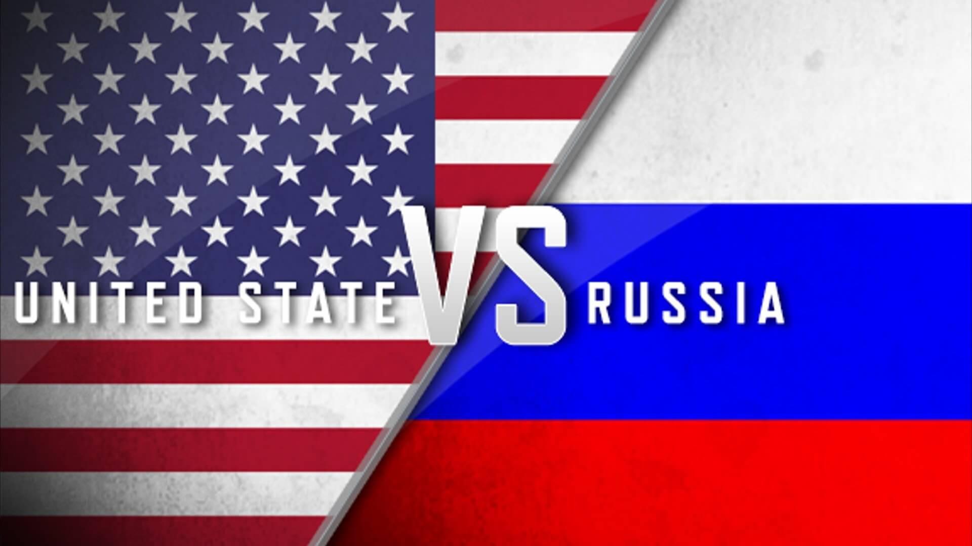 Анонс игры США - Россия 4 января 2017 года