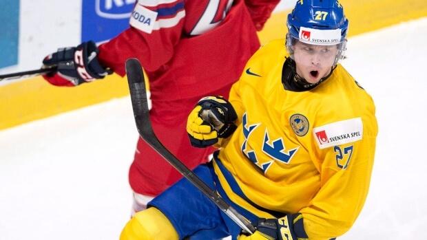 анонс игры Швеция - Словакия 2 января 2017 года