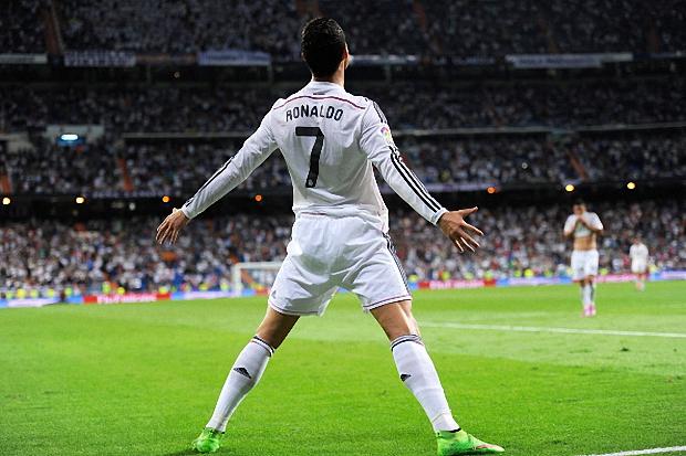 Прогноз на матч Реал Мадрид - Наполи