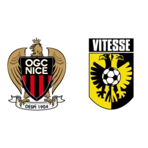 Прогноз на футбольный матч Ницца - Витесс 28.09.2017