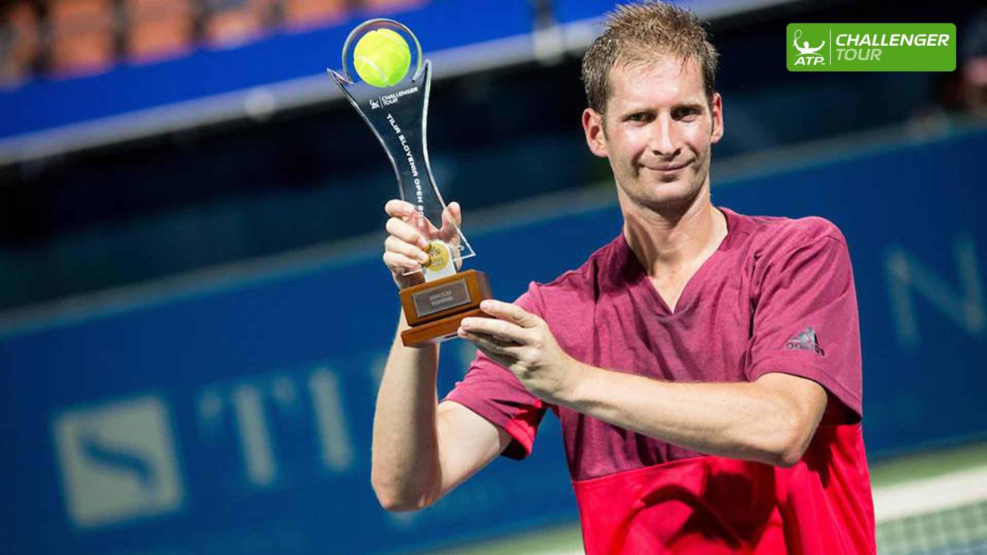 Прогноз и ставки на теннисный матч Бельгия — Великобритания 29.11.15