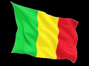 Прогноз на футбольный матч Мали - Марокко 05.09.2017