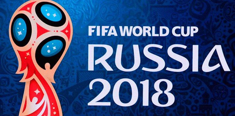 9 анализ прогноз нидерланды футбол превью сентября аннс чехия