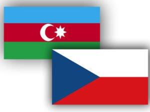 Прогноз на футбольный матч Азербайджан - Чехия 05.10.2017