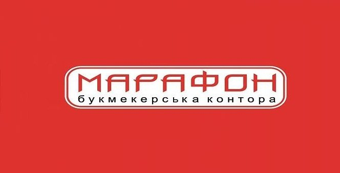 Bet регистрация игрового счета с бонусом 6500 рублей