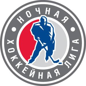 Ночная хоккейная лига ХМАО