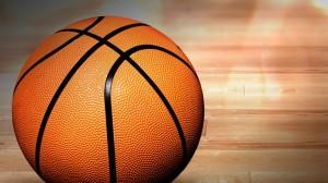 surgut-basketball-ugra
