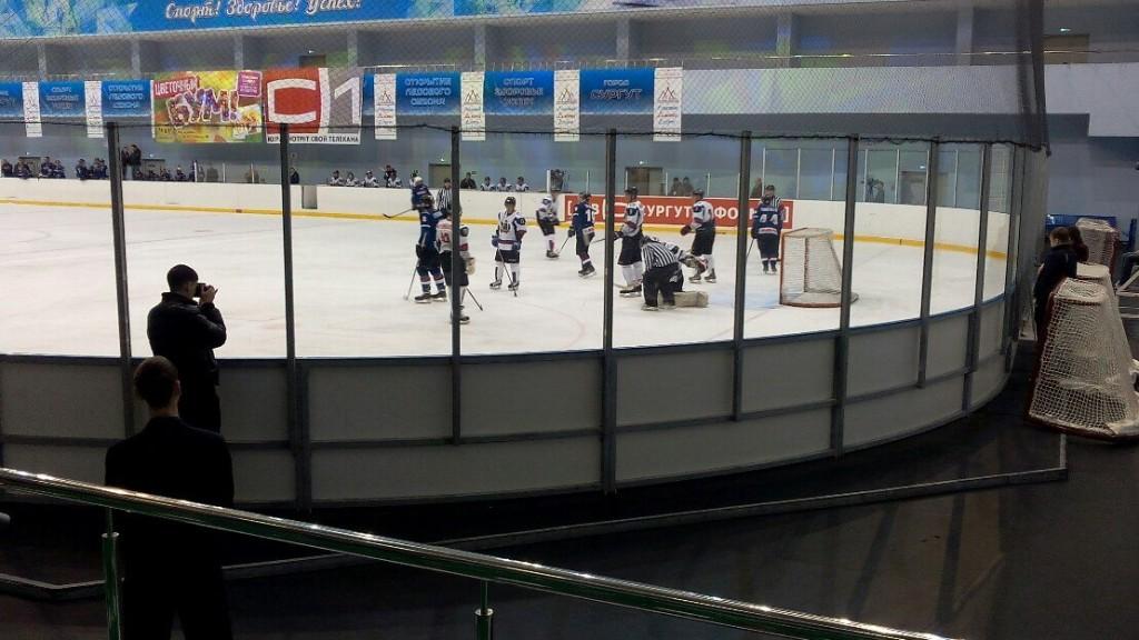 Любители Россия Латвия хоккей