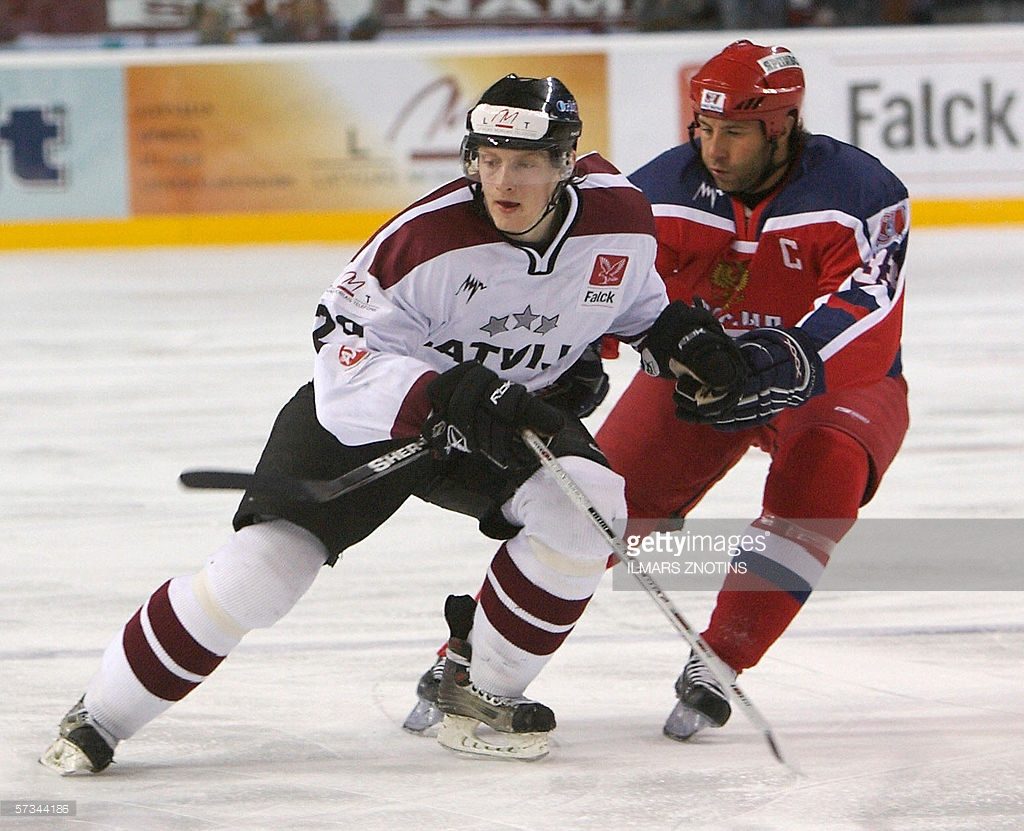 Россия-Латвия 9 мая