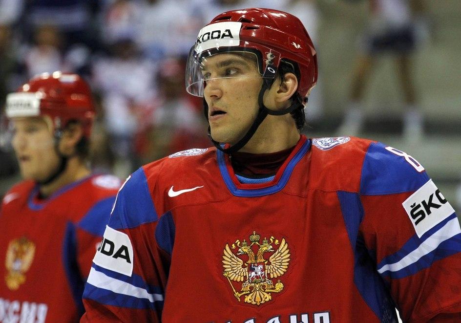 Россия 16 мая