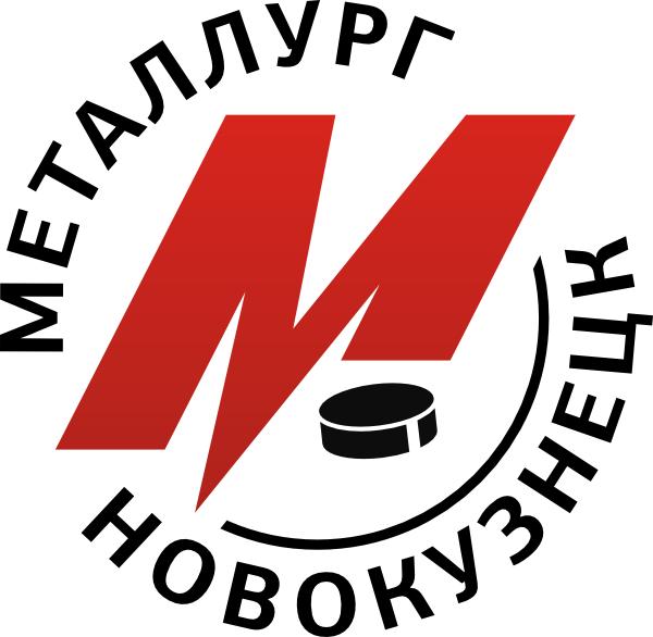 Металлург Нк 2016-2017