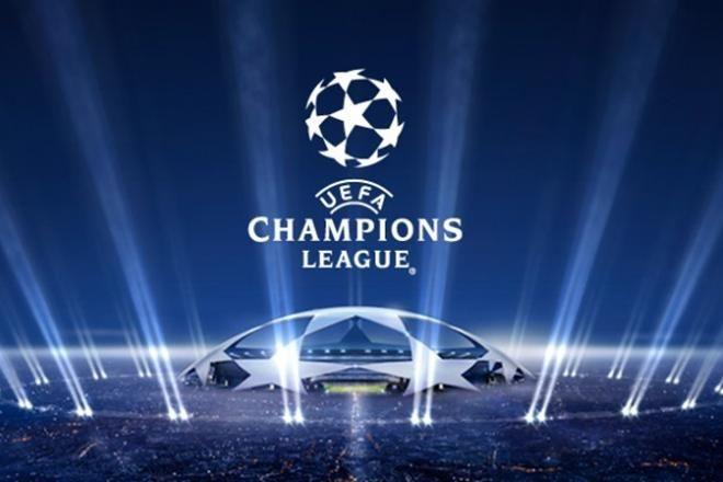 Лига чемпионов квалификация