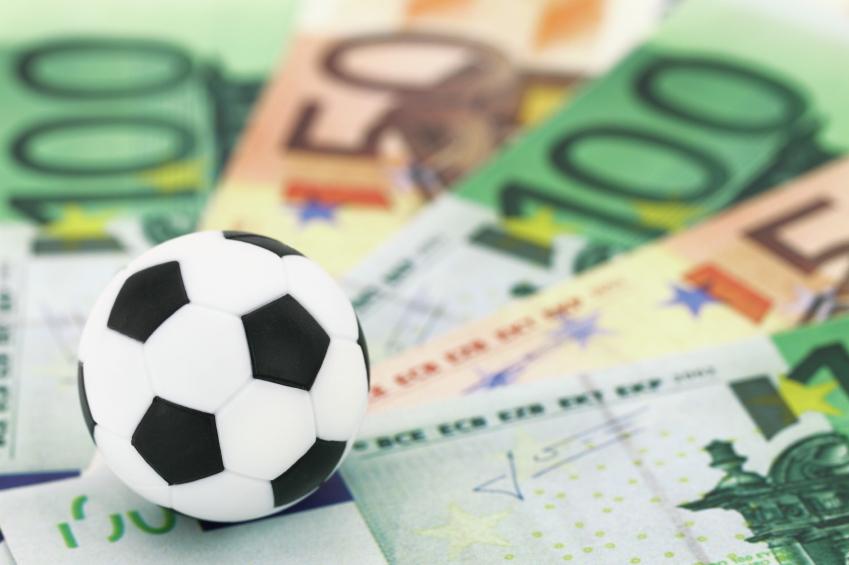 Ставки на матчи чемпионата Украины не только добавят азарта, но и могут стать хорошим дополнительным заработком.